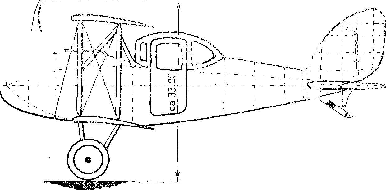 Segelflug, Motorflug und Modellflug sowie Luftfahrt und Luftverkehr im Deutschen Reich (Weimarer Republik) im Jahre 1919