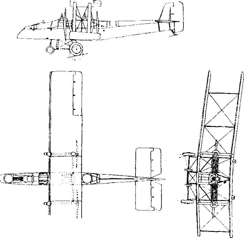 Segelflug, Motorflug und Modellflug sowie Luftfahrt und Luftverkehr im Deutschen Reich (Weimarer Republik) im Jahre 1923