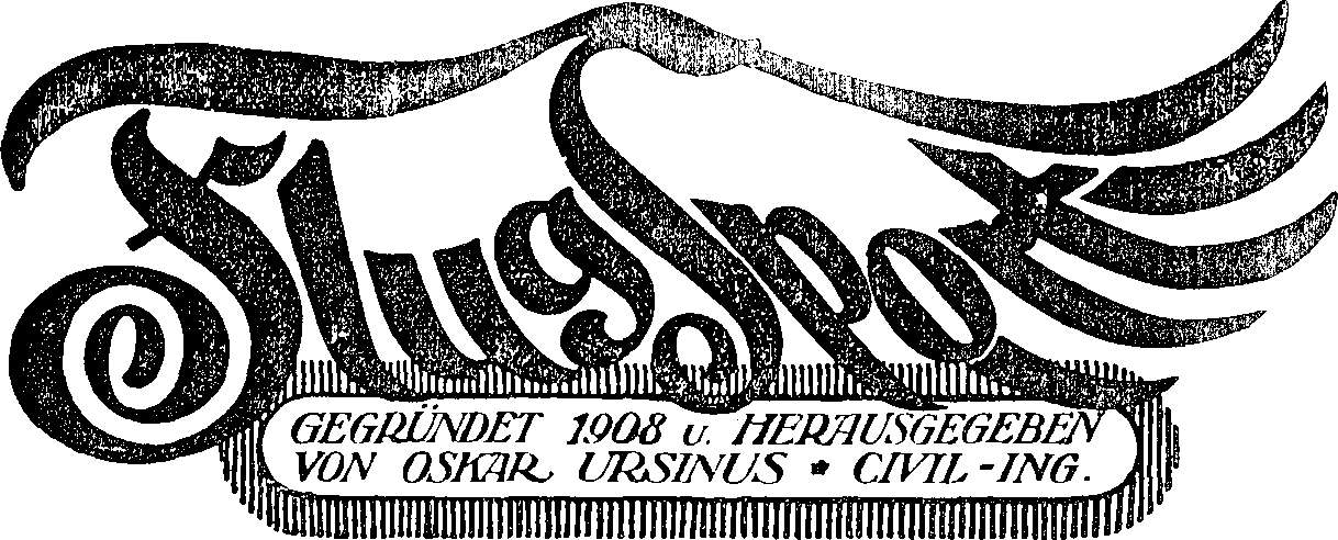 Segelflug, Motorflug und Modellflug sowie Luftfahrt und Luftverkehr im Deutschen Reich (Weimarer Republik) im Jahre 1924