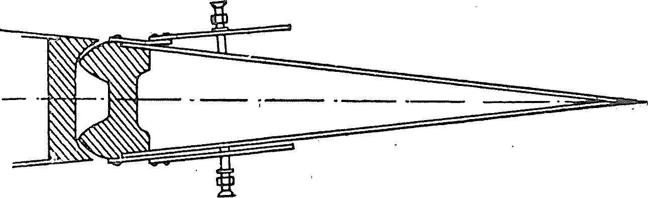 Segelflug, Motorflug und Modellflug sowie Luftfahrt und Luftverkehr im Deutschen Reich (Weimarer Republik) im Jahre 1928
