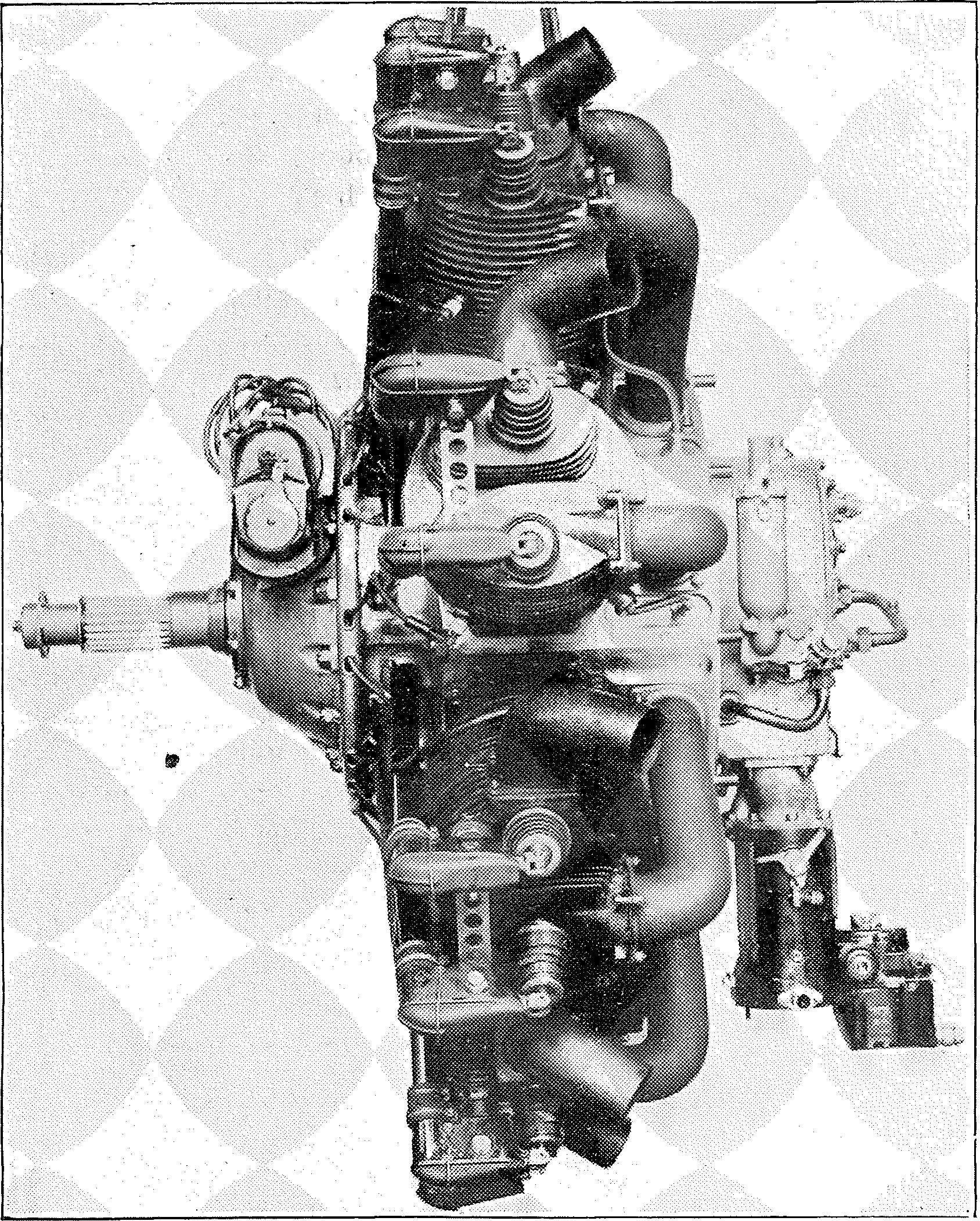 Segelflug, Motorflug und Modellflug sowie Luftfahrt und Luftverkehr im Deutschen Reich (Weimarer Republik) im Jahre 1930