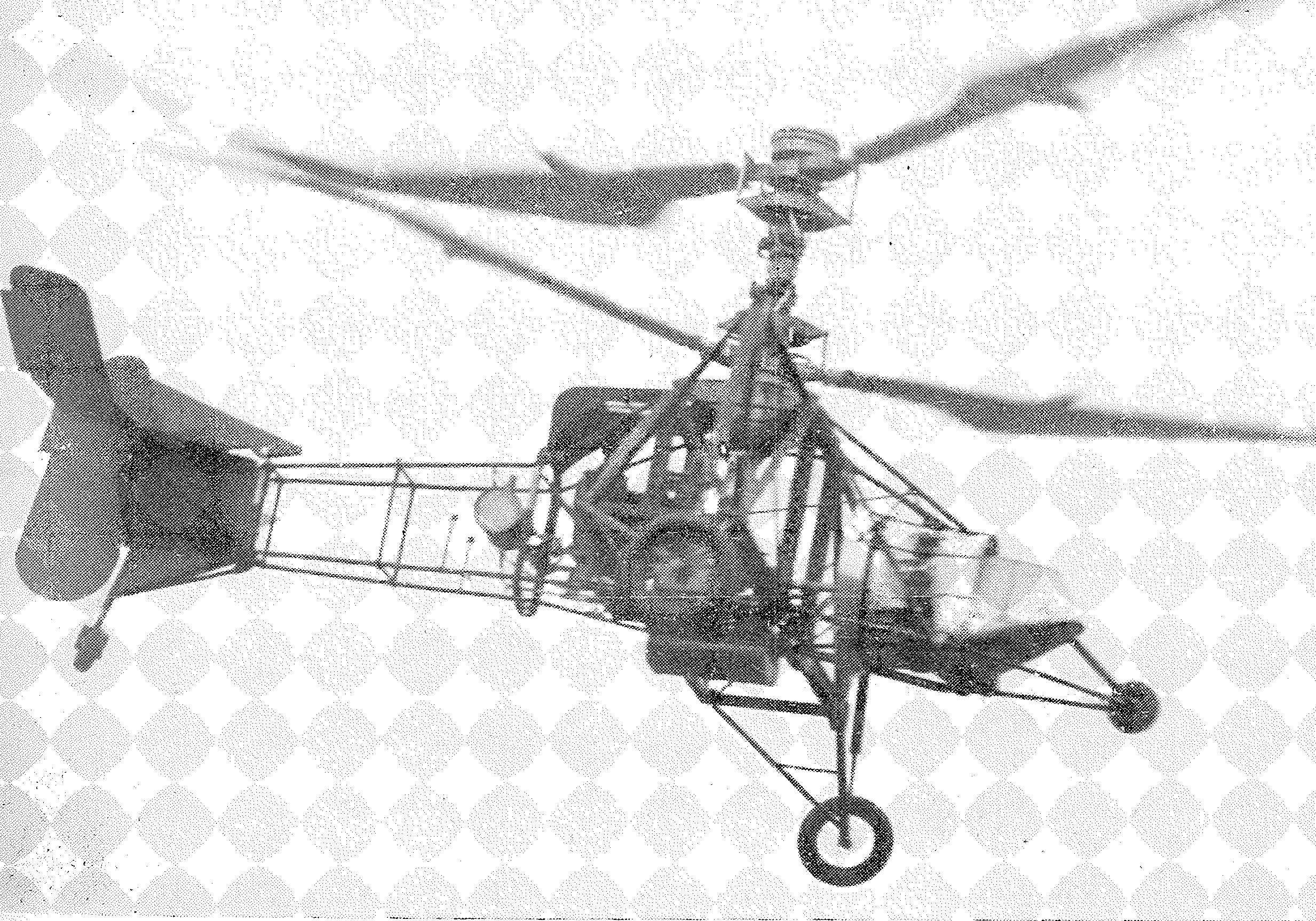 Luftfahrt und Luftverkehr sowie Luftwaffe im Dritten Reich 1937
