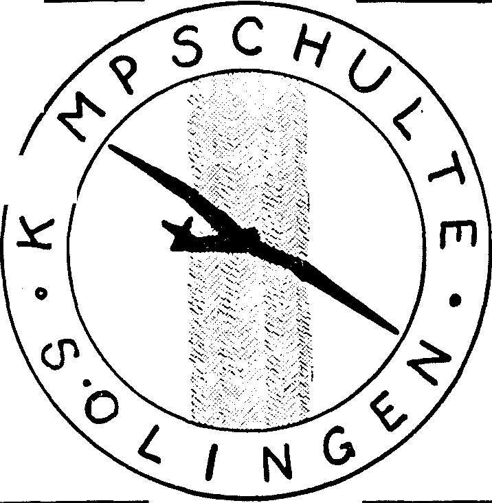 Luftfahrt und Luftverkehr sowie Luftwaffe im Dritten Reich 1938