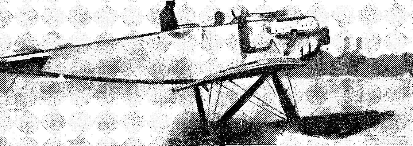 Luftfahrt und Luftwaffe im Zweiten Weltkrieg 1939