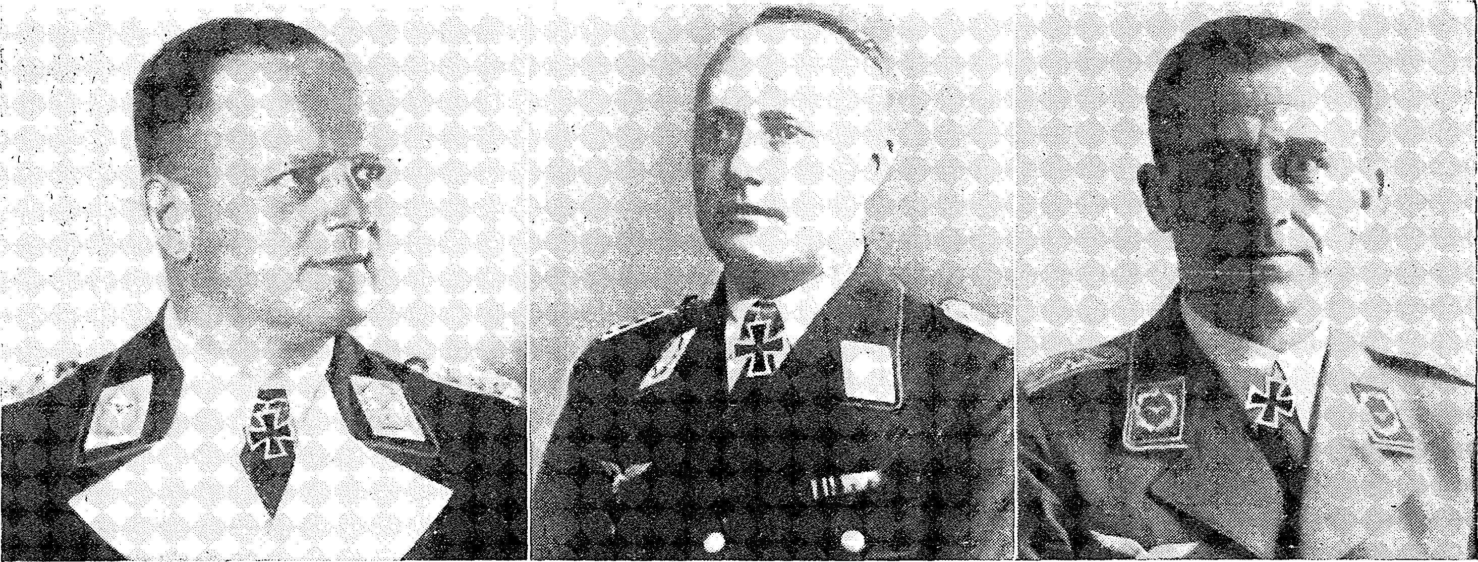 Luftfahrt und Luftwaffe im Zweiten Weltkrieg 1940