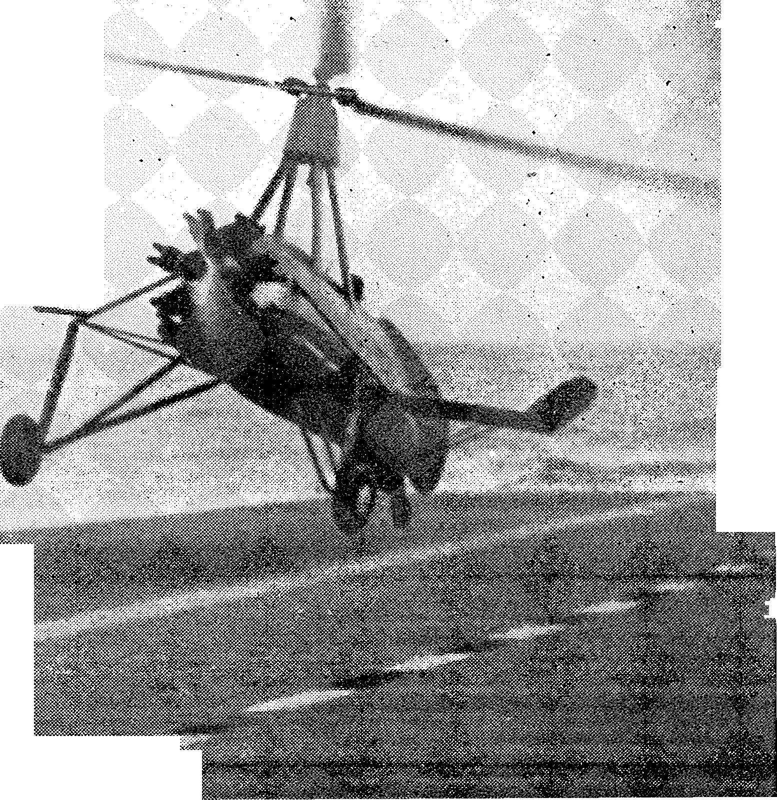 Luftfahrt und Luftwaffe im Zweiten Weltkrieg 1942